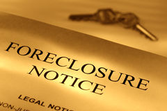 Can I Sell My Dallas Fort Worth House in Foreclosure
