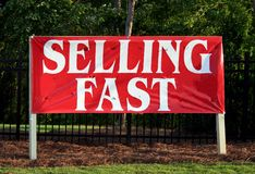 Sell My House Fast Mesquite - We Buy Houses Mesquite