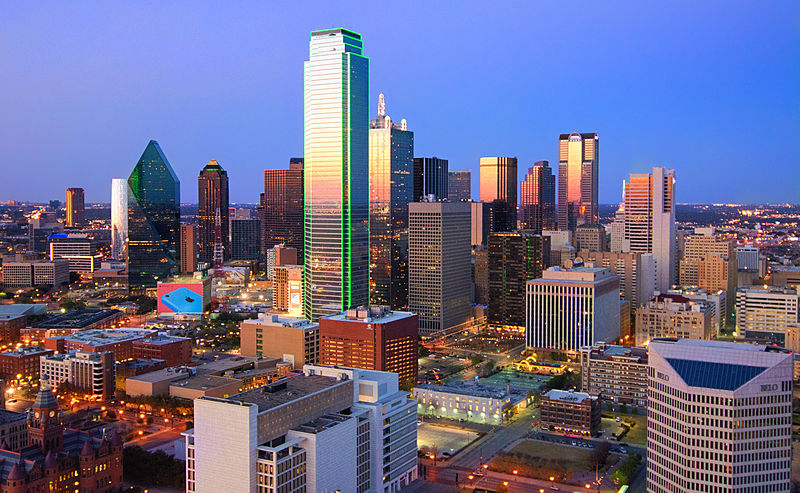 Why Will My House Not Sell In Dallas Fort Worth