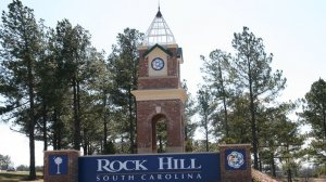 We Buy Houses Rock Hill SC