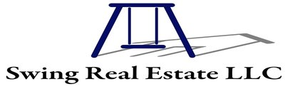 Trusted Real Estate Investment Company | We Buy Houses Charlotte | Sell House Cash Charlotte logo
