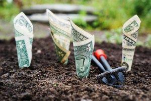 money-real-estate-investing-compressor