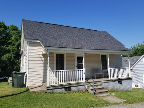 Wholesale Property Concord NC