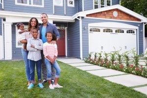 We buy houses in Jensen Beach! Contact us today!