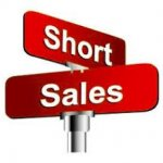 What is a short sale and how does it benefit you in [market_city] [market_state]?