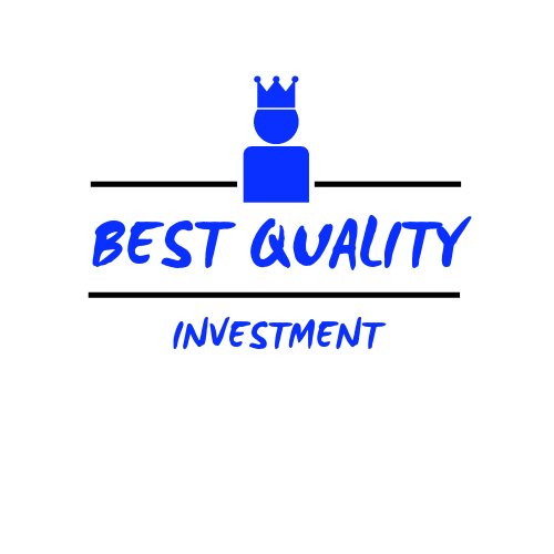 Best Quality Investment logo