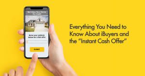 What to know about iBuyers
