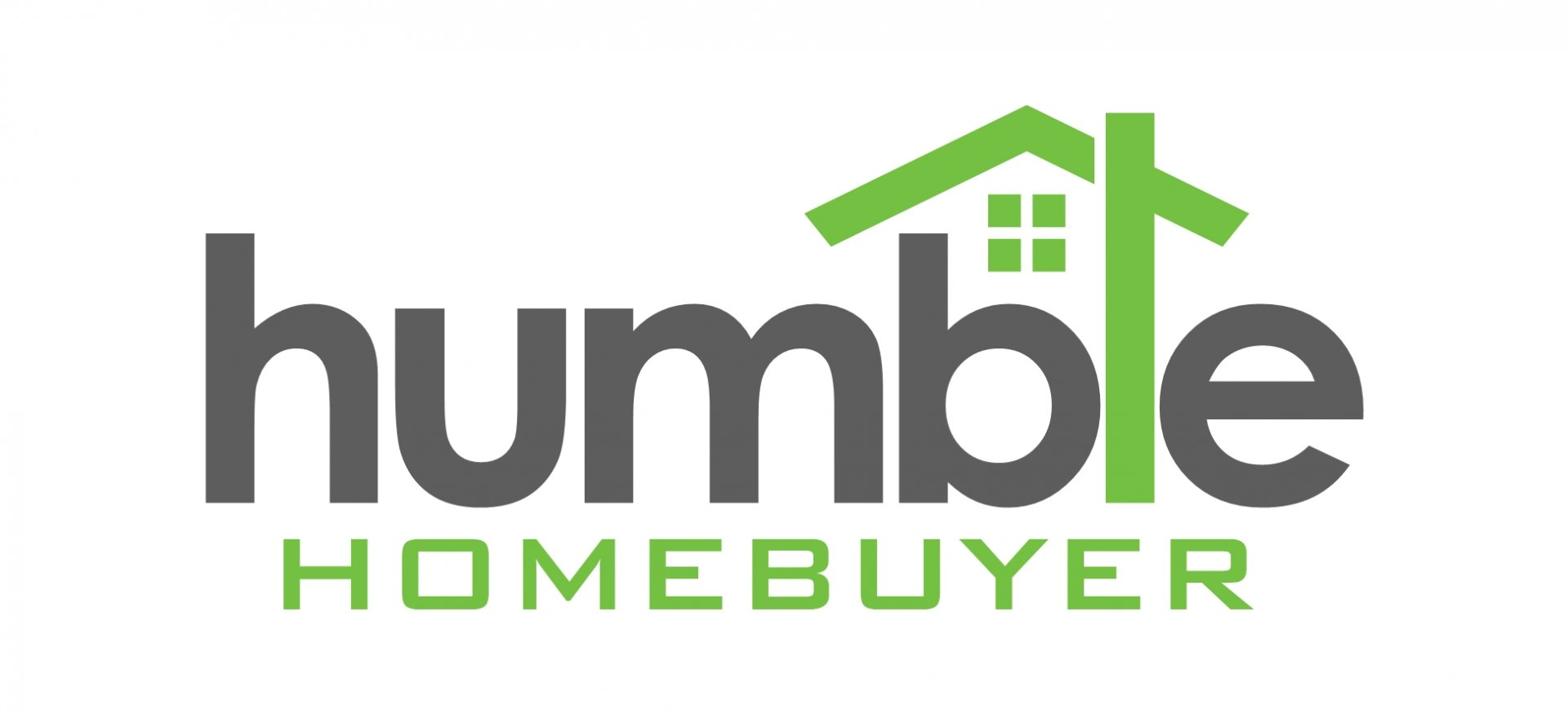 Humble Homebuyer  logo