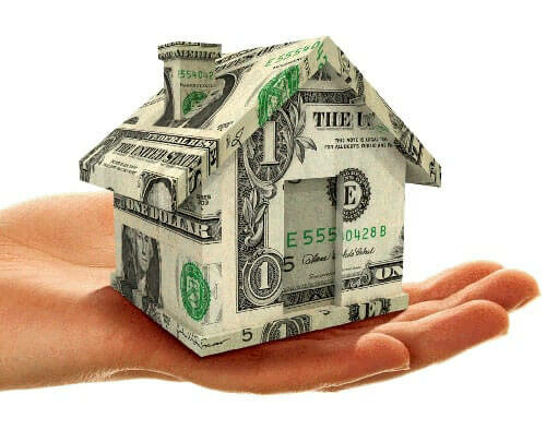 Pay Property Taxes Online Huffman Texas