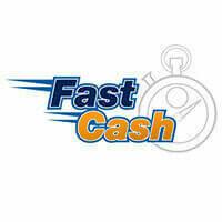 cash home buyers Harris County