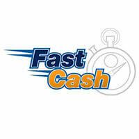 cash home buyers Huffman