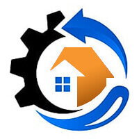 we buy houses North Richland Hills TX
