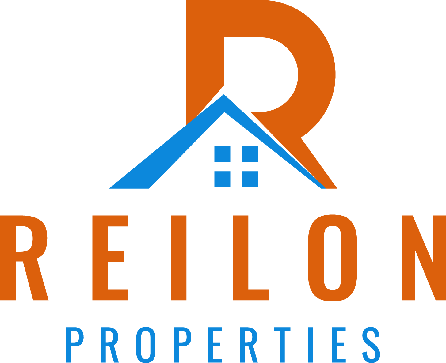 Reilon Properties logo