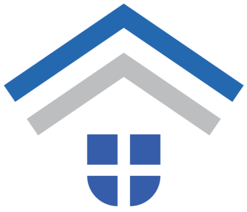 Clearly Home Buyers logo