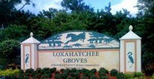 we buy house loxahatchee groves fl