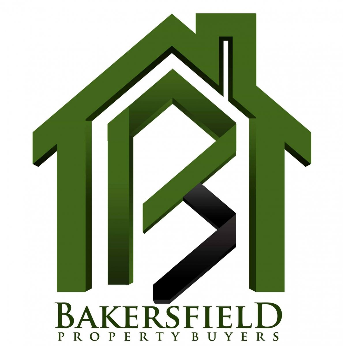 Bakersfield Property Buyers  logo
