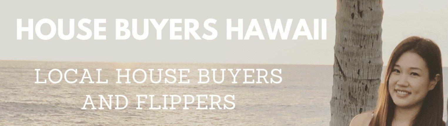we buy houses Hawaii Team
