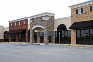 Commercial and investment properties Frankfort KY
