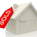 Sell an inherited house fast Westminster