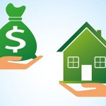 Cash House Buyer in Denver