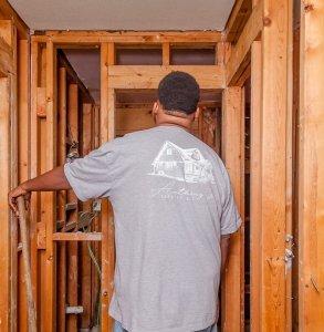 Cash Home Buyer Augusta GA
