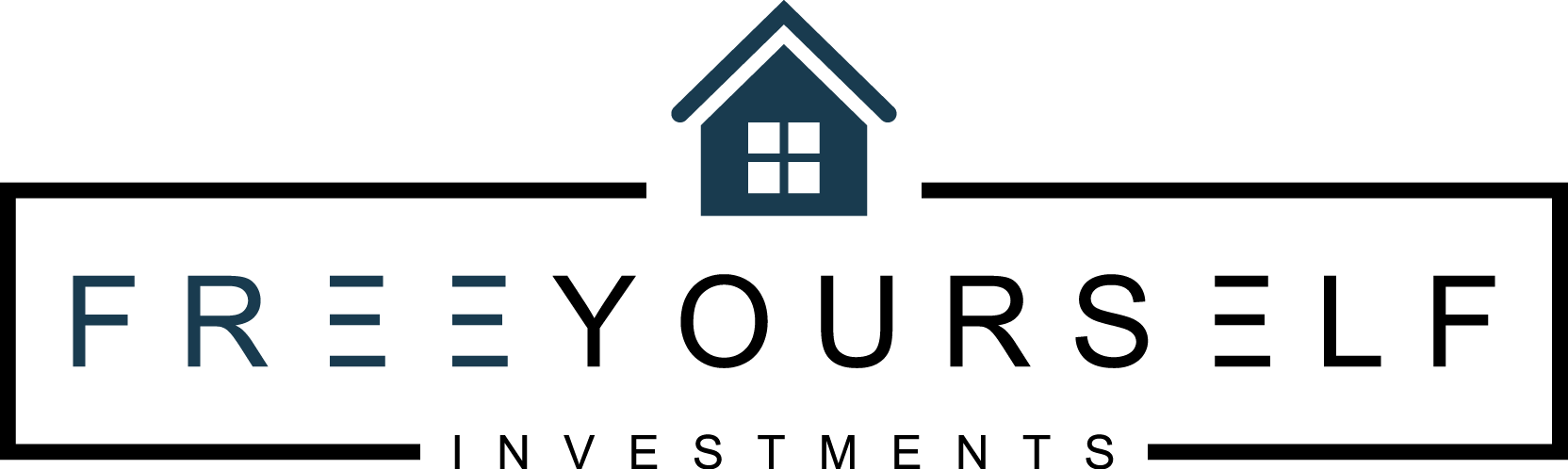Free YourSelf Investments  logo