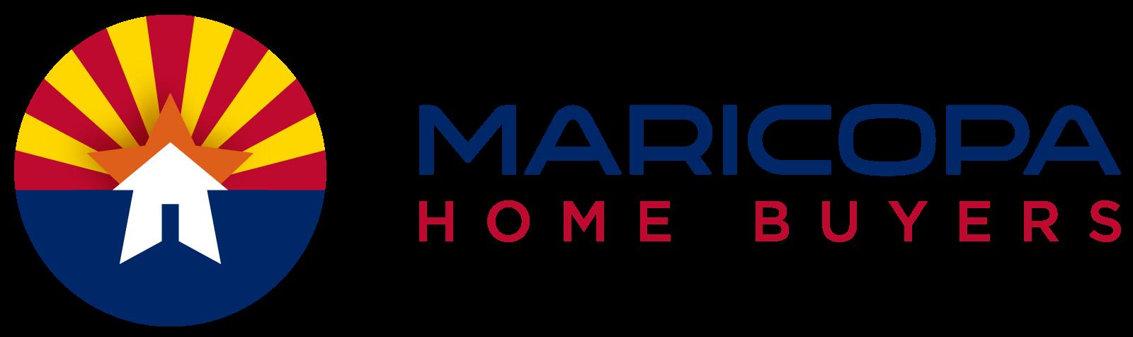 Maricopa Home Buyers, LLC logo