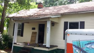 We can buy your Belmont House like 531 Costner St., Belmont, NC