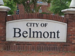 Sell My House Fast Belmont NC