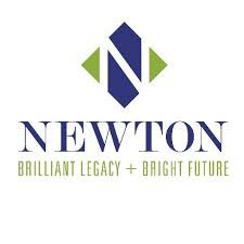 We Can Buy Your Newton House.