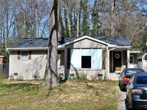 Sell My House Fast Charlotte picture of 657 Manhasset Rd Charlotte