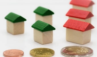 Cash for houses in Kannapolis NC