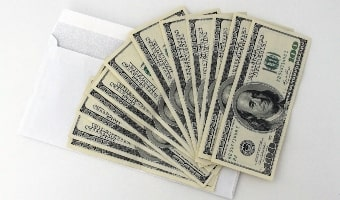 Cash for houses in Mooresville NC