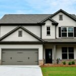 Sell your house in Mooresville NC