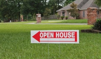 Cash for houses in Cornelius NC