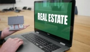 Sell my house in Huntersville NC
