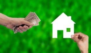 Homebuyers in North Carolina