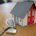 Sell your house in Huntersville NC