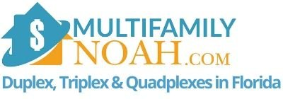 Multifamily Noah  logo
