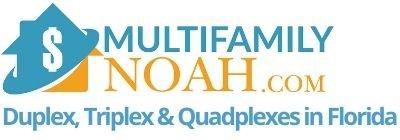 Multifamily Noah  logo