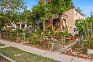 Sell My House Fast in Cypress Park, Los Angeles