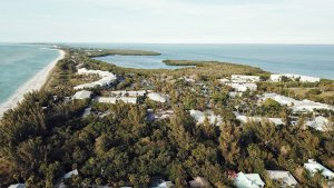 Land For Sale In Florida FL - Sell Land in FL - Florida Land