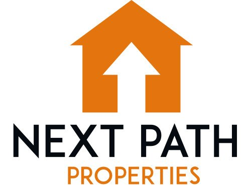 Next Path Properties  logo