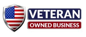 Veteran Owned Business | Simple Sunrise Properties