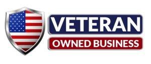 Veteran Owned Business | Simple Sunrise Properties