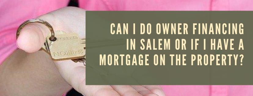 We buy houses in Salem Oregon