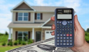 Cash for houses in Oregon