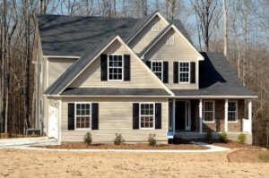 Cash for houses in Springfield OR