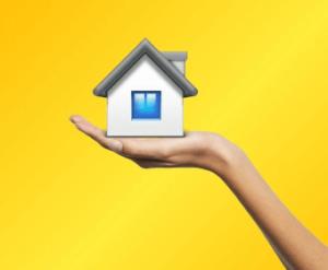 Cash for houses in Eugene OR
