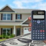 Sell your house in Corvallis OR